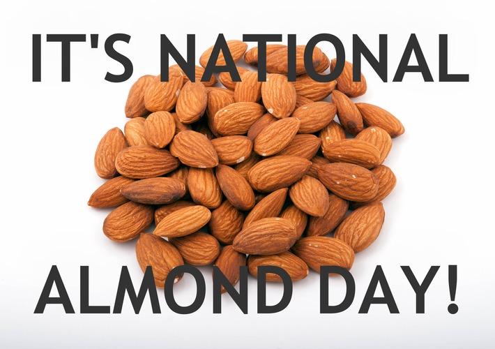 http://www.holidays4earthfolk.com/resources/almond-day-710x500.jpg